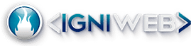 Igniweb-logo
